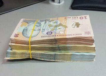 Dăncilă îi răspunde lui Iohannis: Avem bani de salarii și de pensii