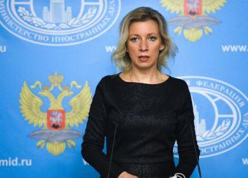 Diplomaţia rusă a taxat dur decizia Pentagonului de a-şi spori prezenţa militară în Flancul Estic al Alianţei