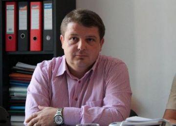 UPDATE: Vicepreşedintele CJ Alba s-a sinucis. A lăsat un bilet de adio