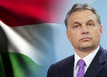 Din dragoste pentru Kremlin, Viktor Orban o lasă mai moale cu NATO