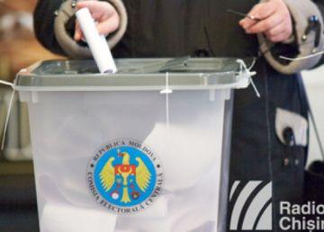 Alegerile anticipate pentru primăria Chișinăului, un preambul al bătăliei electorale din toamnă?