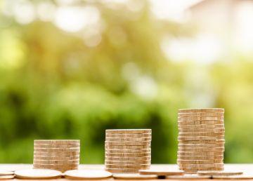 Studiu: Persoanele neatrăgătoare câștigă salarii mai mari decât cele cu aspect plăcut! Iată de ce