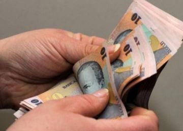 Ce se întâmplă cu salariile românilor de la 1 decembrie