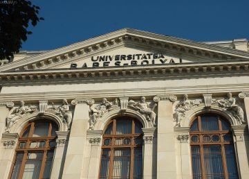 Prorectorul Universității Babeș-Bolyai cere explicații la MEN pentru tăierea locurilor la admitere