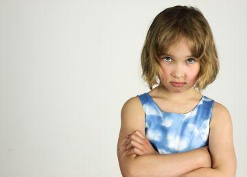 Când ar trebui să-l lași pe copil să câștige discuțiile în contradictoriu cu tine