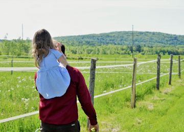 Cum îți influențează sănătatea stilul în care îți crești copiii