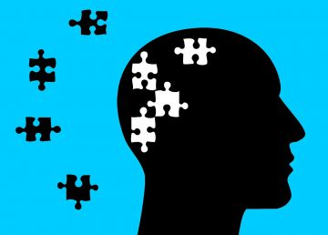 S-a descoperit cum putem depista boala Alzheimer mult mai devreme ca până acum
