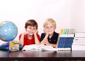 Cum să-ți crești copiii pentru a deveni persoane de succes
