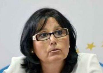 Cătăniciu îi cere ministrul Educației să revină asupra reducerii locurilor bugetate din marile universități