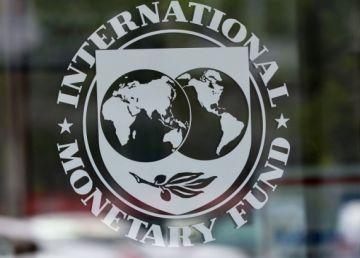FMI: O nouă criză economică amenință stabilitatea financiară a lumii