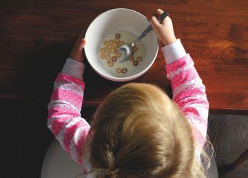 Trei semne mai puțin vizibile că cel mic suferă de intoleranță alimentară! Iată cum să le identifici
