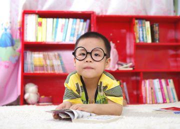 Descoperirea neașteptată a psihologilor: adevăratul motiv pentru care unii copii iubesc lectura, iar alții o detestă