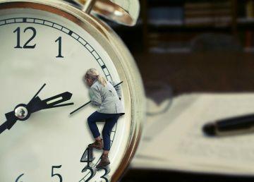 De ce a fi ocupat a ajuns o laudă și care e raportul corect muncă – timp liber