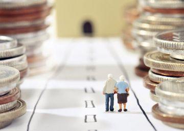 Guvernul modifică Pilonul II de pensii până în iunie