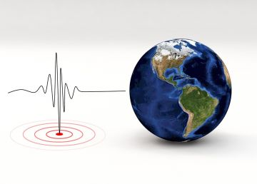 Pot sau nu animalele să presimtă un cutremur? Ce spune primul studiu amplu în acest sens
