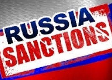 SUA pregăteşte noi sancţiuni împotriva Rusiei