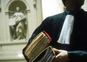 Judecătorul Danileț, audiat în Comisia SIPA