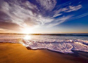 Top 10 cele mai ieftine destinații de vacanță la plajă din Europa