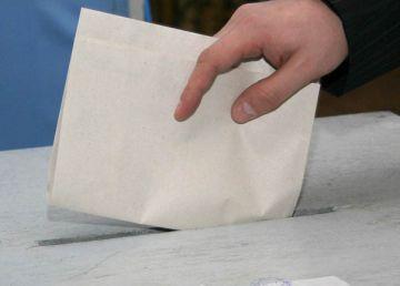 Încă un pas în implementarea votului prin corespondență