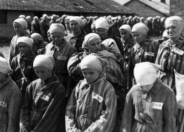 Preşedintele Israelului, în dezacord cu Polonia pe tema istoriei Holocaustului