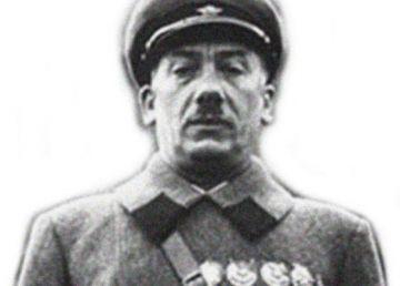 Povestea celui mai sângeros comisar al NKVD