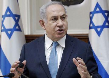 Guvernul Netanyahu a impus noi măsuri restrictive în Israel din cauza numărului mare de infectări cu COVID-19