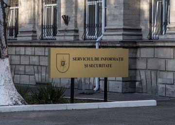 Numire controversată la șefia Serviciului de Informații și Securitate din R.Moldova