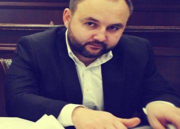 """Exclusiv.""""Alegerile anticipate pentru Chișinău, capitale pentru forțele unioniste"""". Interviu cu președintele Blocului Unității Naționale din R. Moldova"""