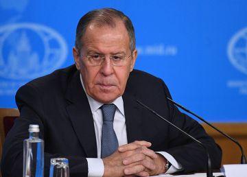 Moscova solicită Israelului să predea la AIEA documentele privind programul nuclear iranian