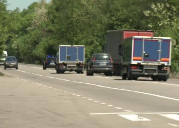 IPJ Ialomiță, sub lupa șefului Poliției Române în urma jafurilor de la Sinești
