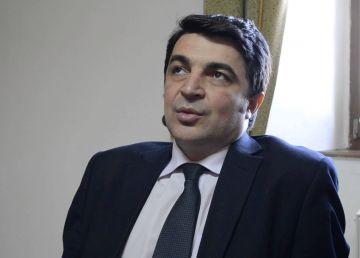 """Ministrul Culturii, despre Eminescu: """"Cel mai mare poet care l-a dat România"""""""