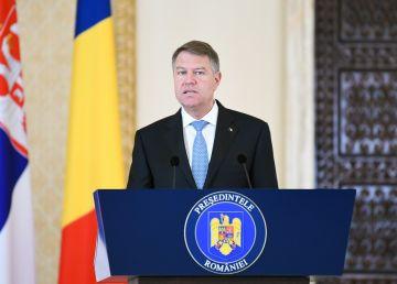 Președintele a semnat decretele: Suciu și Cuc în fruntea Dezvoltării și Transporturilor