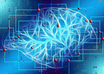 Noi speranţe pentru pacienţii care au suferit un accident vascular cerebral