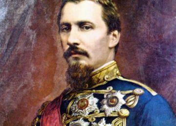 Unirea de la 1859, prima etapă a făuririi României Moderne