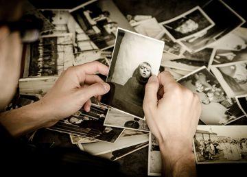 Transferul amintirilor este posibil! Descoperirea incredibilă ar putea fi soluția pentru Alzheimer