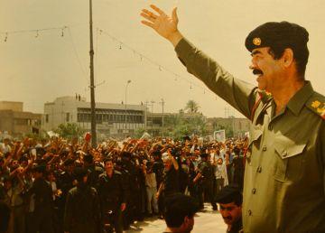 Saddam Hussein, dictatorul nemilos care s-a crezut invincibil