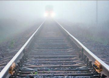 UPDATE/Foto. Trenul deraiat la Roşiori Nord, o altă bilă neagră pentru CFR