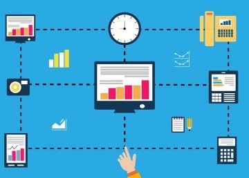 Patru lucruri pe care trebuie să le știi despre regulamentul privind protecția datelor - GDPR