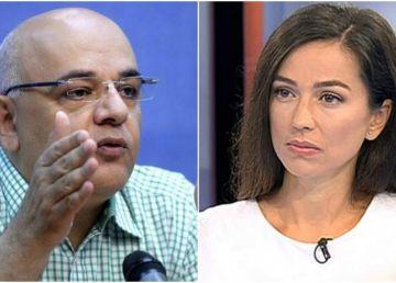 Rujeola există! Contre între Arafat și Steer cu privire la virusul care continuă să ucidă copii nevinovați