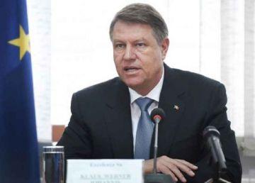 Iohannis, la Blaj: Legea salarizării este un eșec. A mai fost unul care a crezut că viitorul va fi de aur