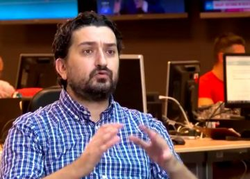 CNSAS i-a suspendat acreditarea istoricului care a scris că președintele Academiei a colaborat cu Securitatea