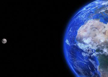 NASA vrea să trimită un elicopter pe Marte