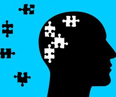 Noi descoperiri în domeniul neurologiei: Ce se întâmplă în creierul oamenilor cu IQ ridicat?