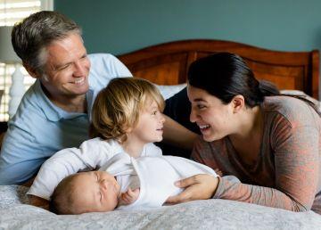 Cum să ne pregătim copiii pentru o viață de cuplu sănătoasă. Iată ce comportament trebuie să adoptăm