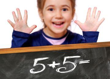 Vrei un copil cu rezultate școlare remarcabile? Cercetătorii au descoperit secretul