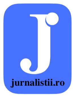 Jurnalistii.ro -