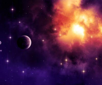Noi dovezi că în sistemul nostru solar mai există o planetă
