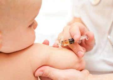 """Sorina Pintea: """"Stocurile de vaccinuri antirujeolic şi antihepatic,insuficiente"""""""