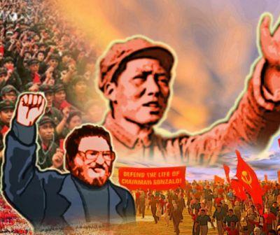 """Cine este tovarăşul Gonzalo, liderul unei grupări teroriste care a vrut să instituie """"Calea Luminoasă""""a revoluţiei maoiste"""