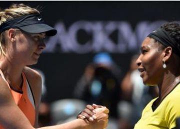 """UPDATE: Serena Williams s-a retras de la Roland Garros: """"Sunt mai mult decât dezamăgită"""""""